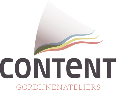 Content gordijnenatliers