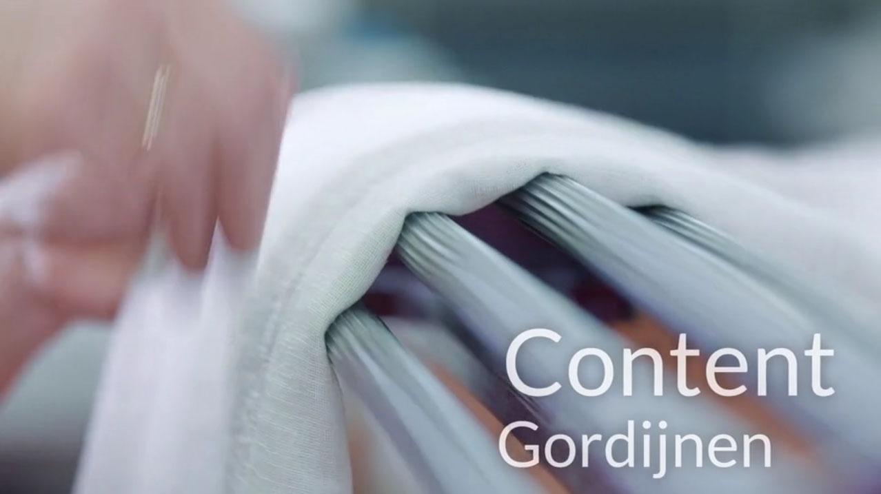 content-gordijnen